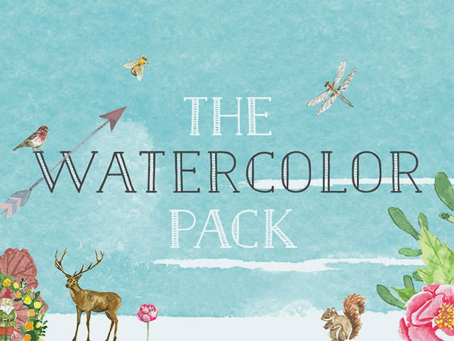 watercolor-pack-top