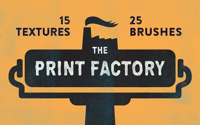 25brush-print