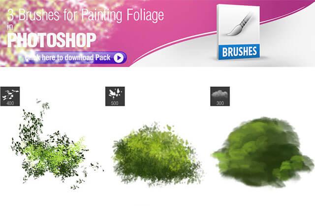 3-patinting-foliage