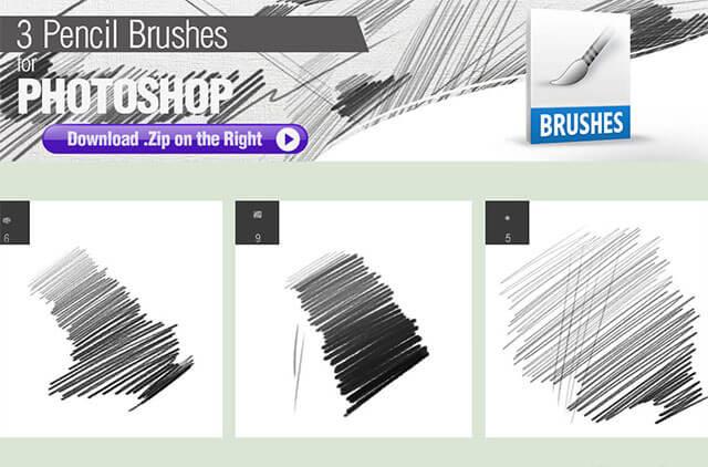 3-pencil-brush
