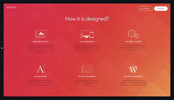 4websites-gradients