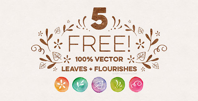 5-free-vector-leaves-flourishes-preview-1080x550