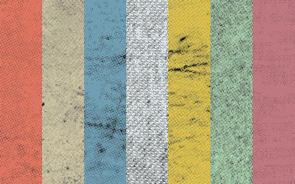 7-halftone-textures-graphicburger