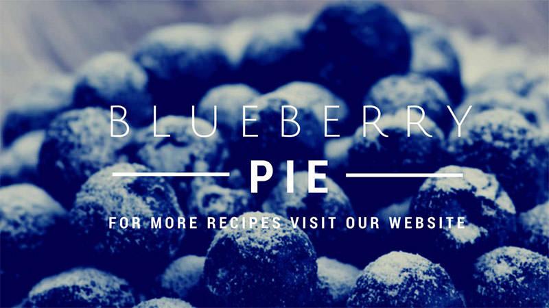 Blueberry-Pie-2-1324x744