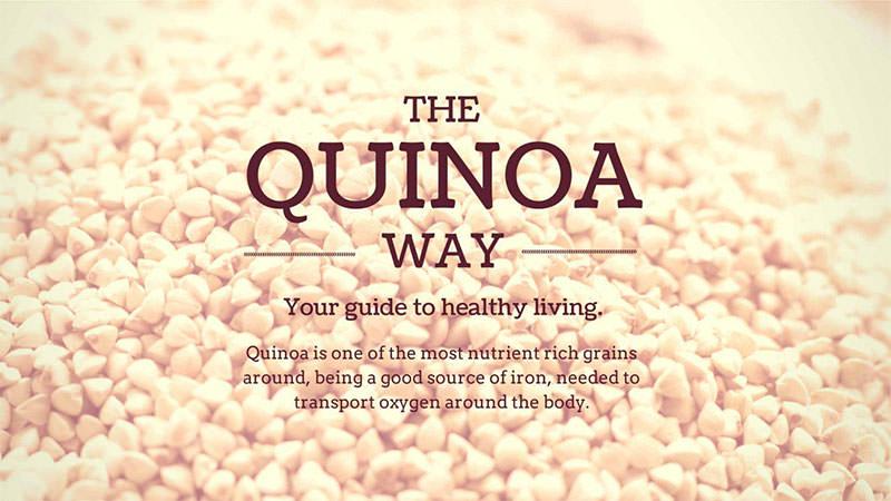 Quinoa1-1324x744