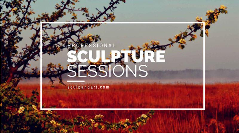 Sculp-Sessions-2-1324x742