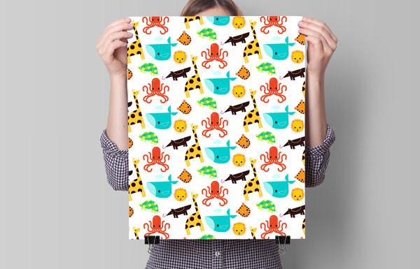 animal-cute-pattern