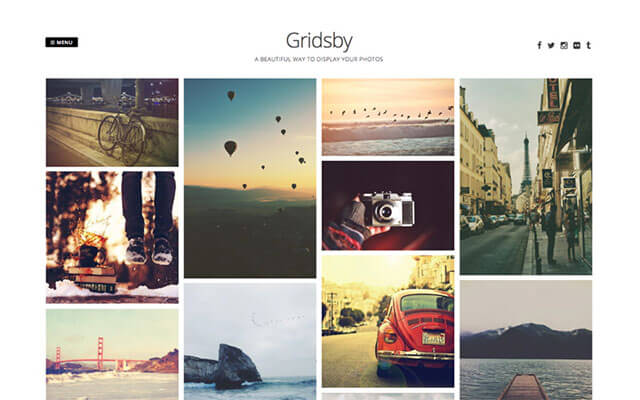 gridsby