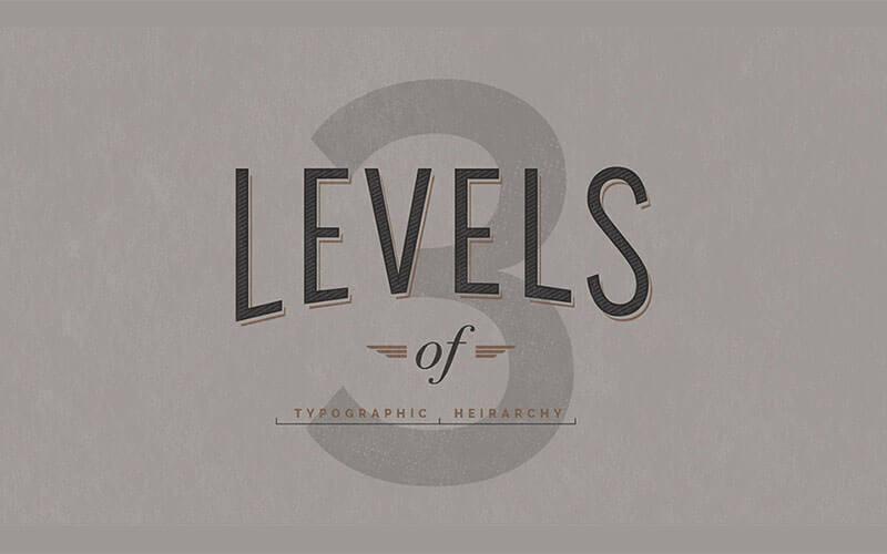 level3-top