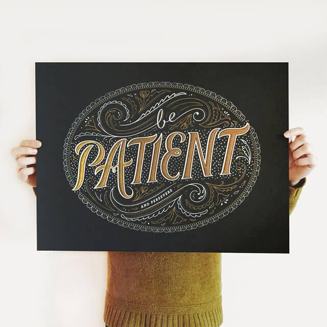 patient-patient