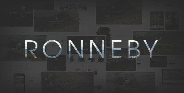 ronneby (1)