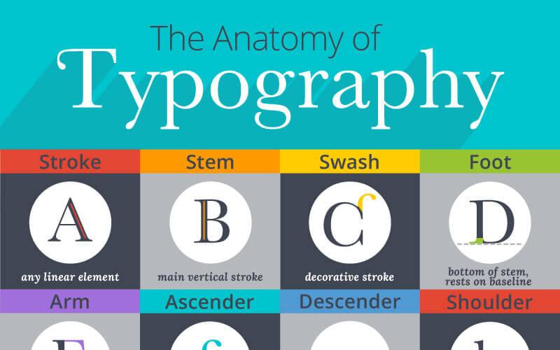 typoglossary (1)