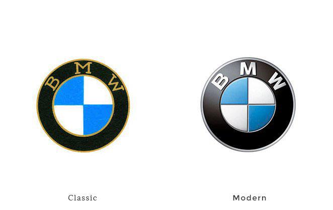 05_BMW