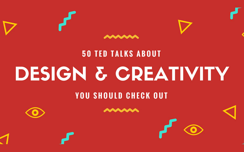 50ted-talk-top