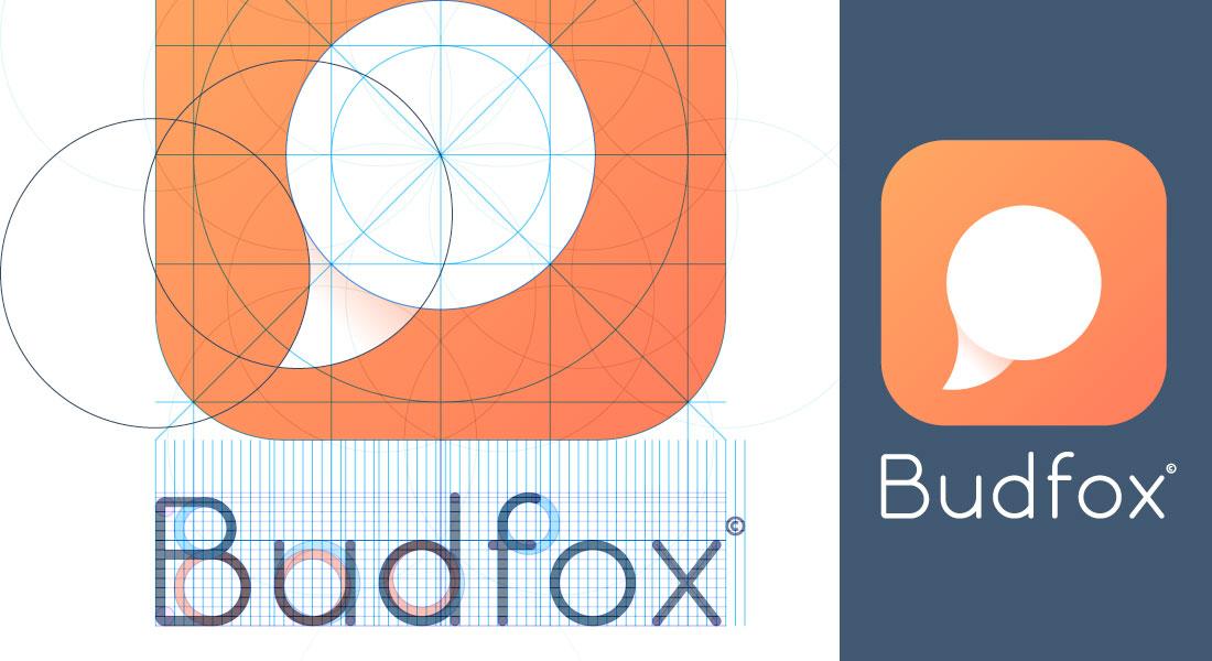 budfox