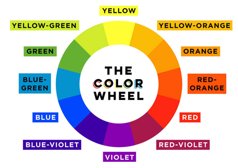 color-theory-1