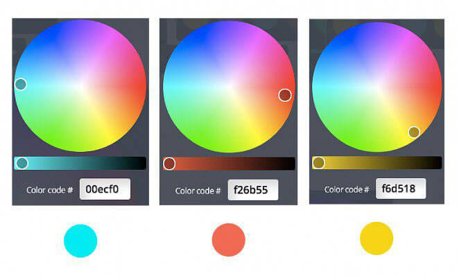 color-theory-2