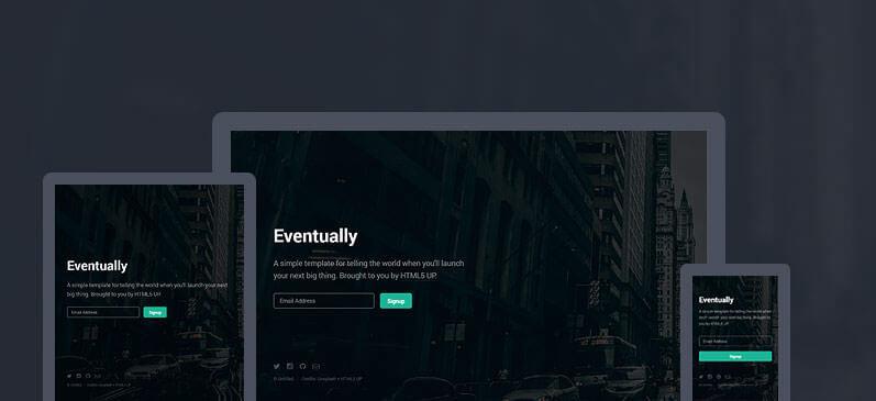 eventually-html