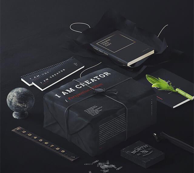 i-am-creator-generator