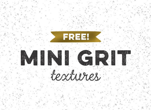 mini-grit-texture