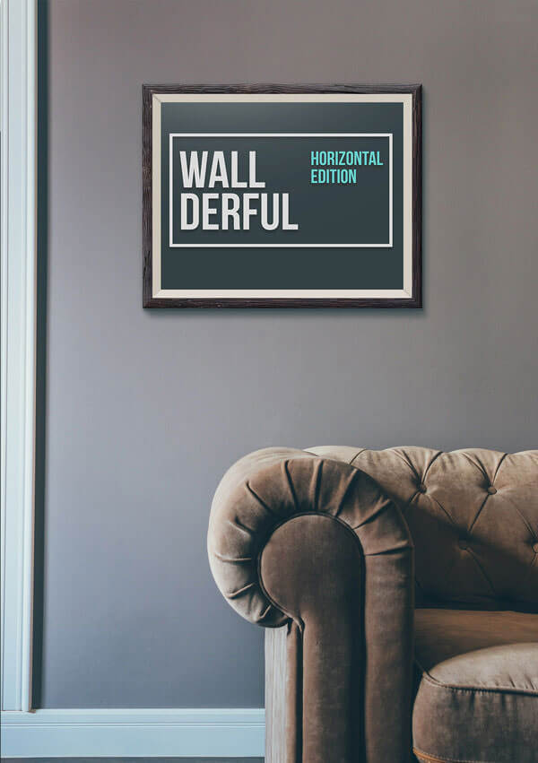 wall-mockup-600