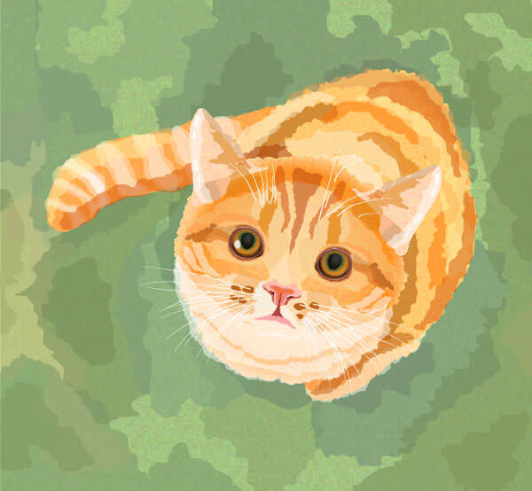 watercolor_cat_illustration