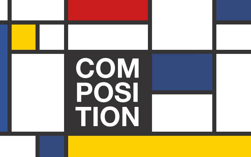 10rule-composition-top