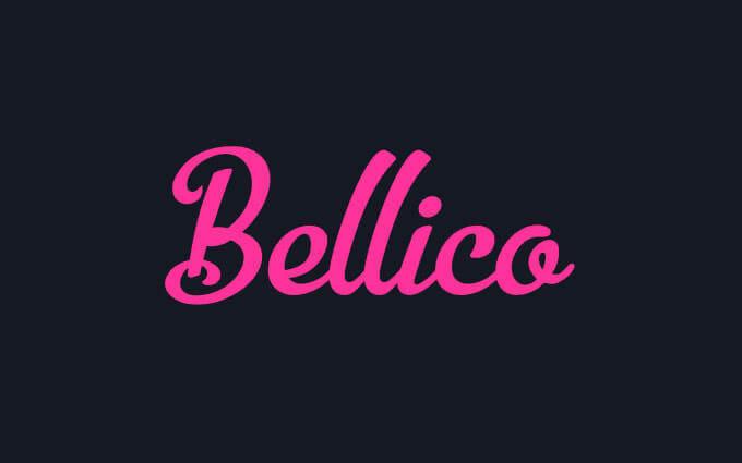 bellico-script