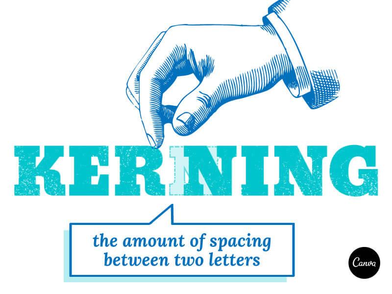 kerning-1-2