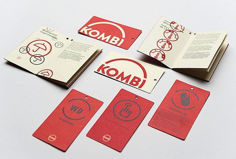 01.-Kombi-770x520