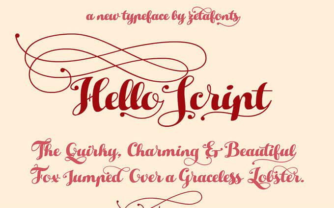 HelloScript_3