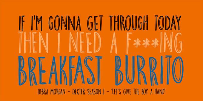dk_breakfast_burrito