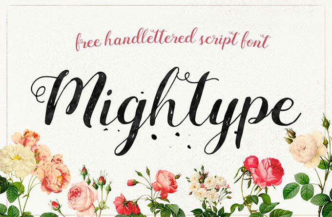 mightype