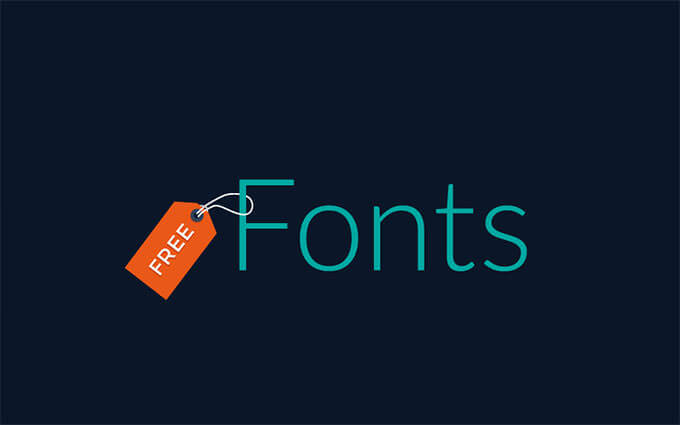 60minimal-font (1)