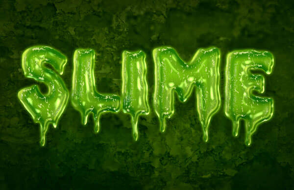 SlimeTextEffect_Final