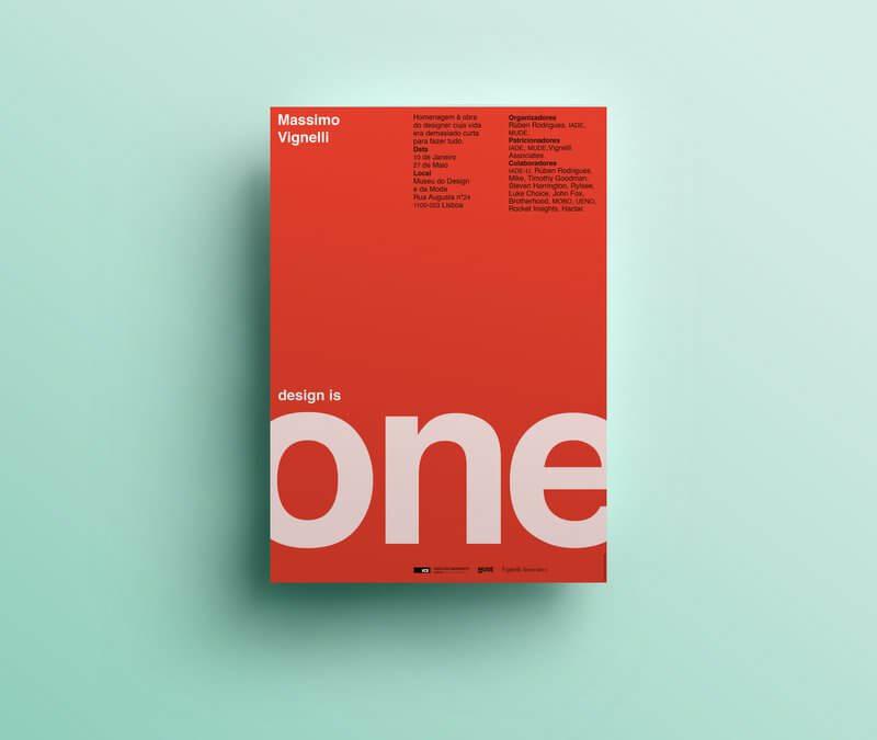 design-principles-3-1060x894