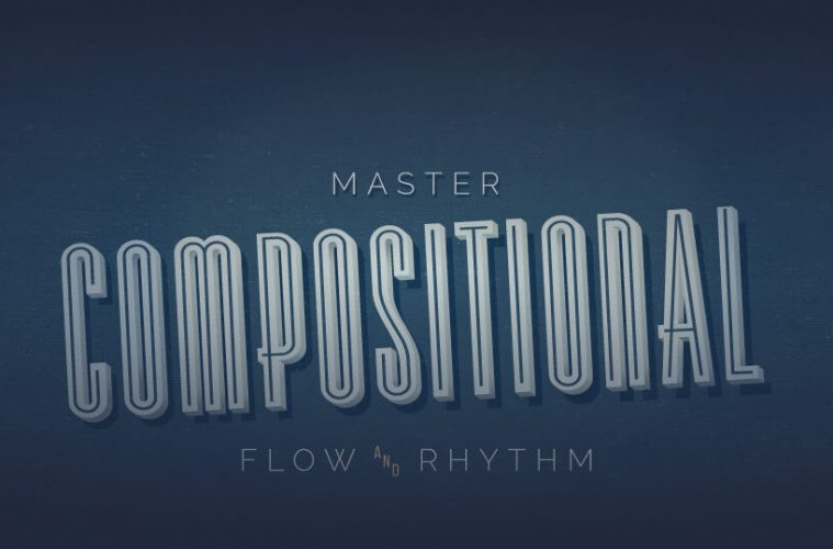 flow-composition-top