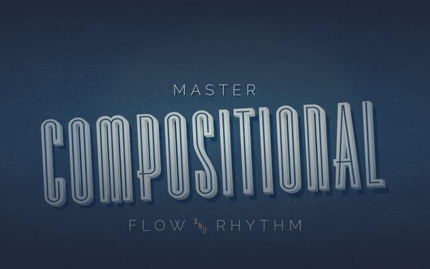 flow-composition-top