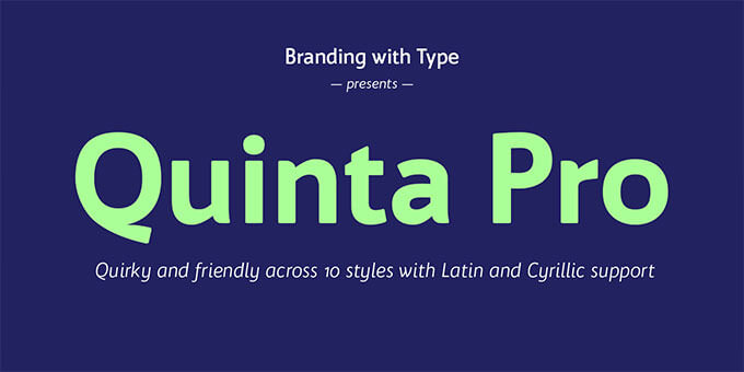 quinta-free-font-1060x483