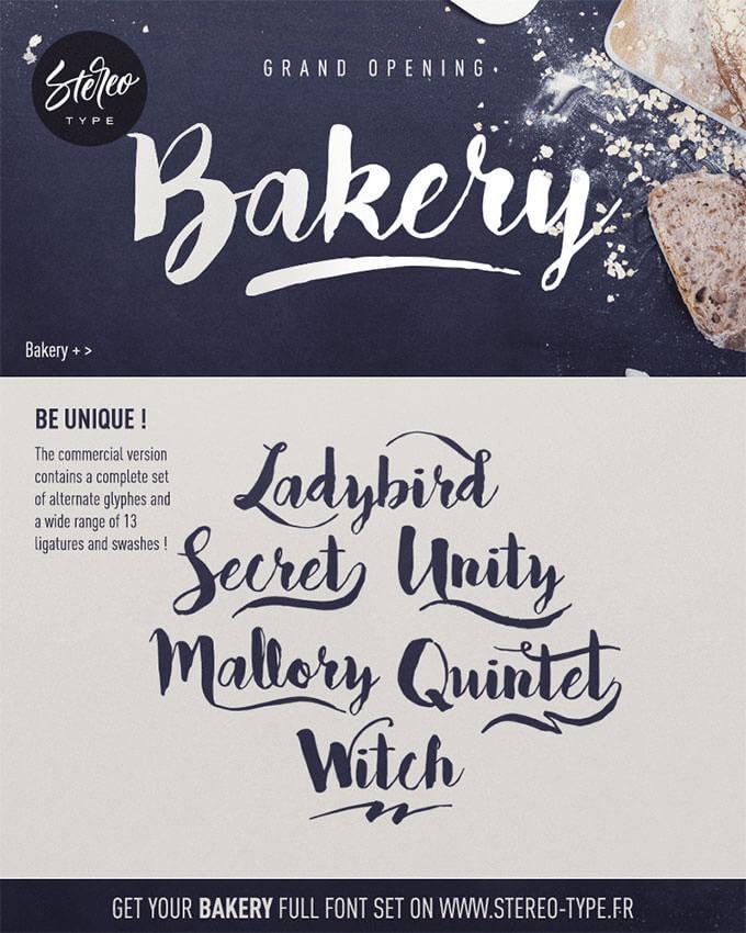 bakery2 (1)
