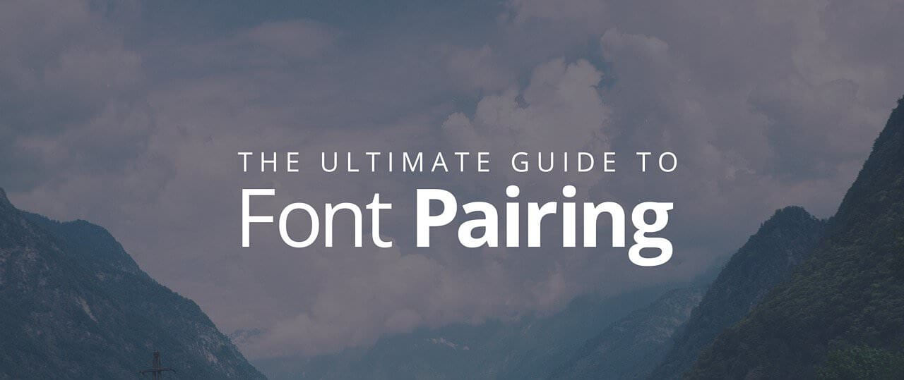 font-pairing2-top