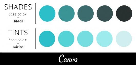 1-tints-shades-1060x504