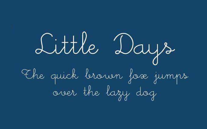 34_littledays-1324x662