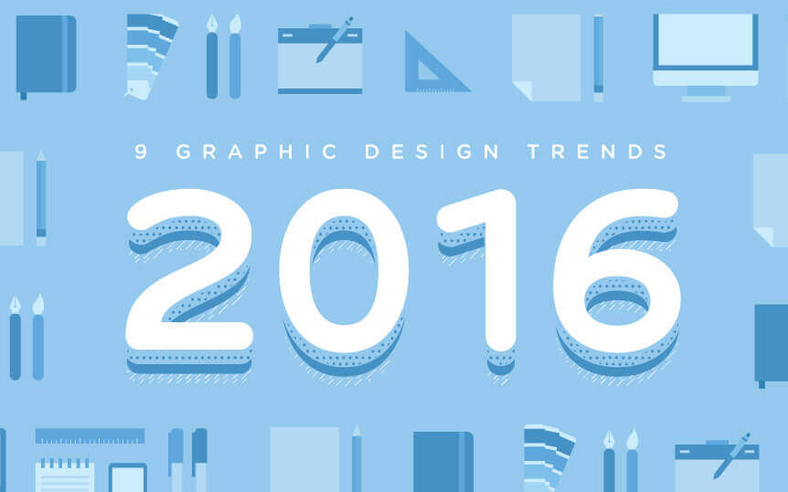 graphic-trend-2016-top