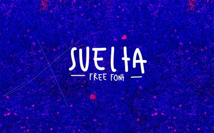 01_Sueltaa_Free_Font