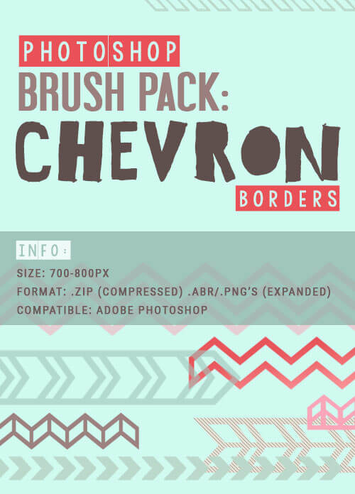 chevron_borders_photoshop_brushes_by_youmadeitreal-d9qnxid