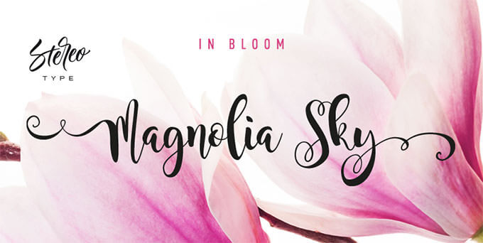 magnolia_sky