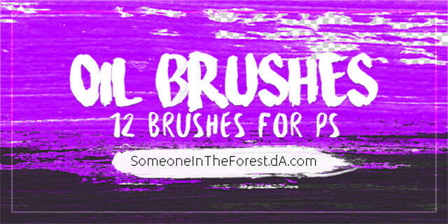oil_brushes__photoshop_by_someoneintheforest-d9jpzfq