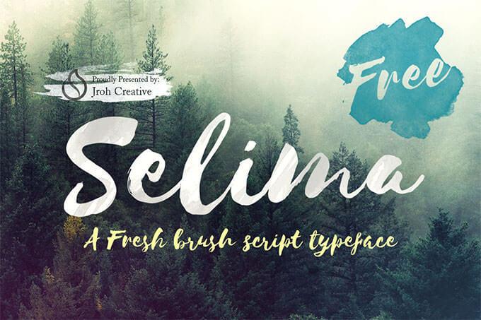 selima-free