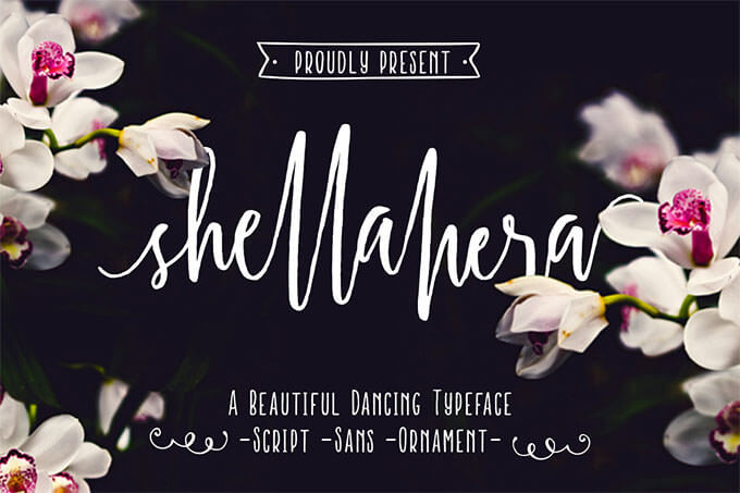 shellahera